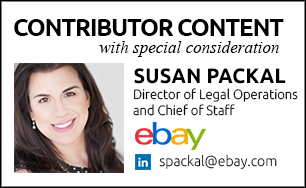 Susan Packal