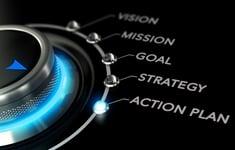 Action Plan_sm3