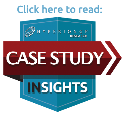 Click for Case Study