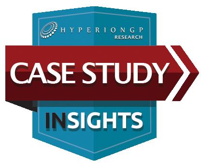 INSIGHTS-Case-Study