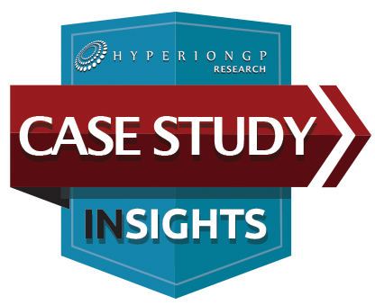 INSIGHTS-Case-Study