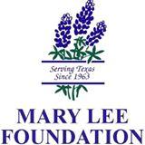 MaryLeeFoundation_logo