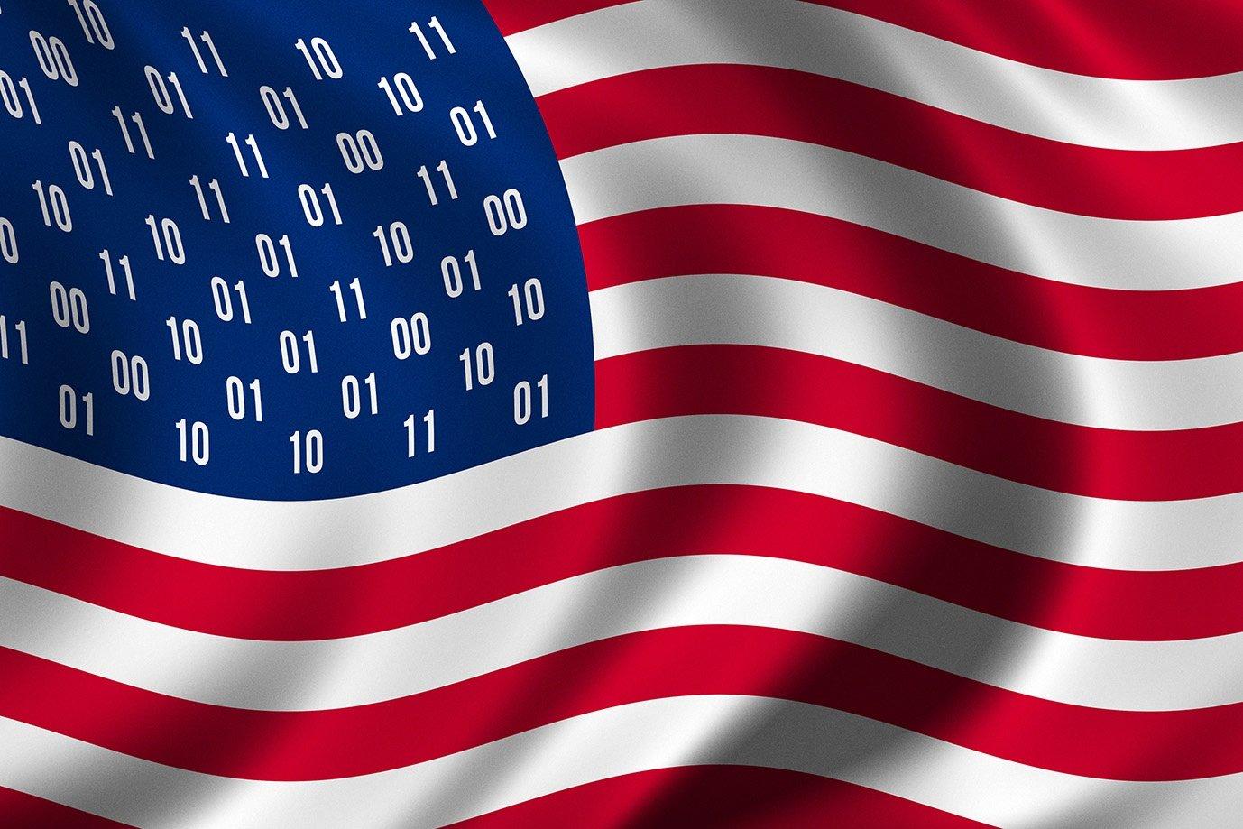 GDPR-USA_sm