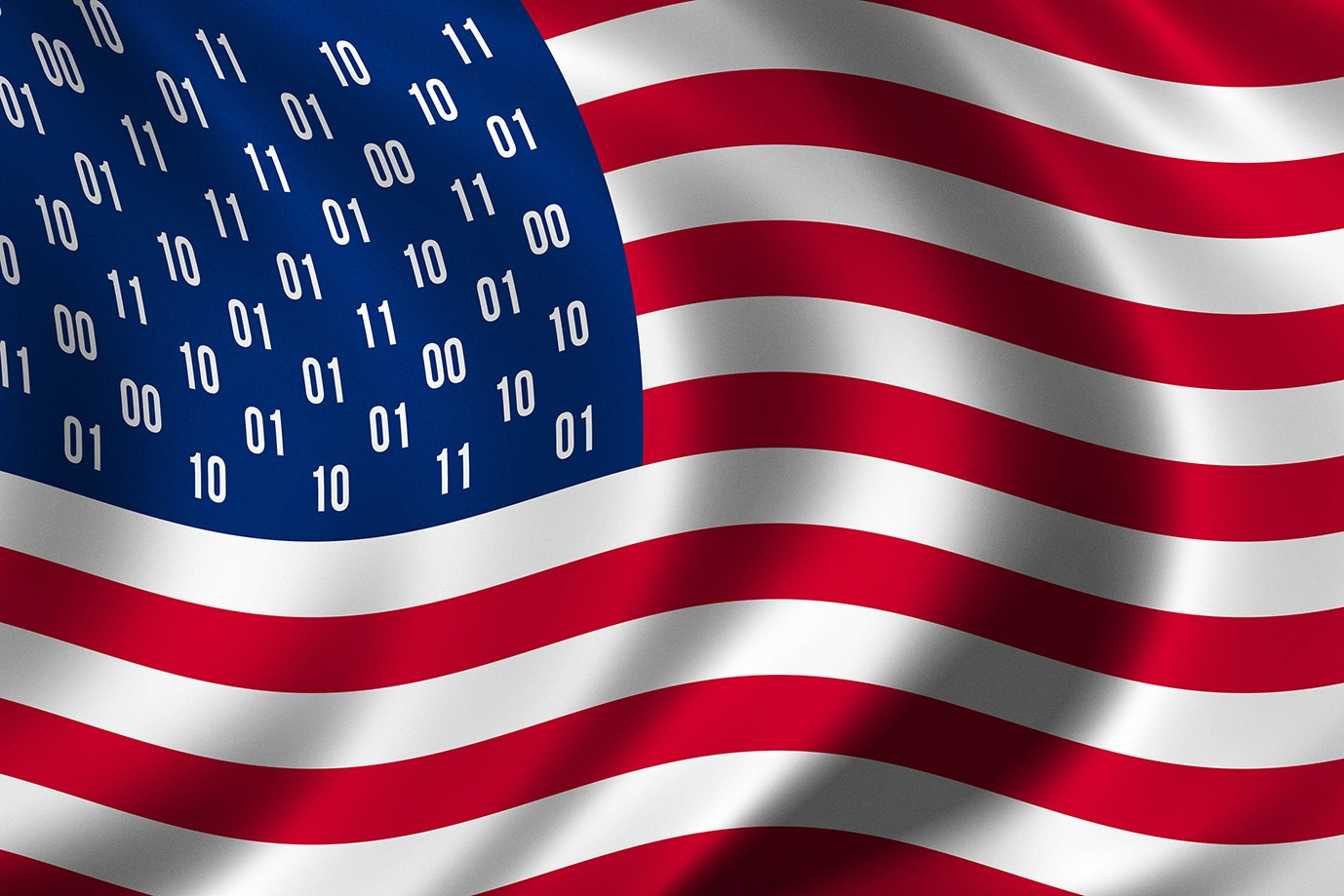 Who Owns Personal Data? GDPR vs USA