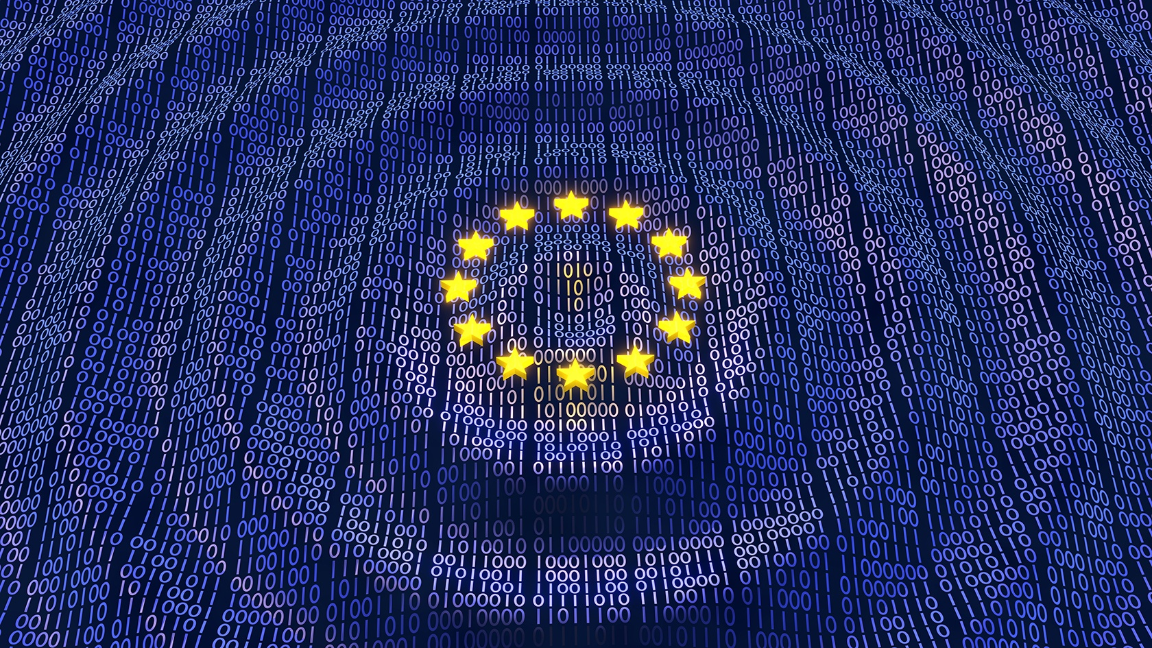 GDPR Readiness - or Not