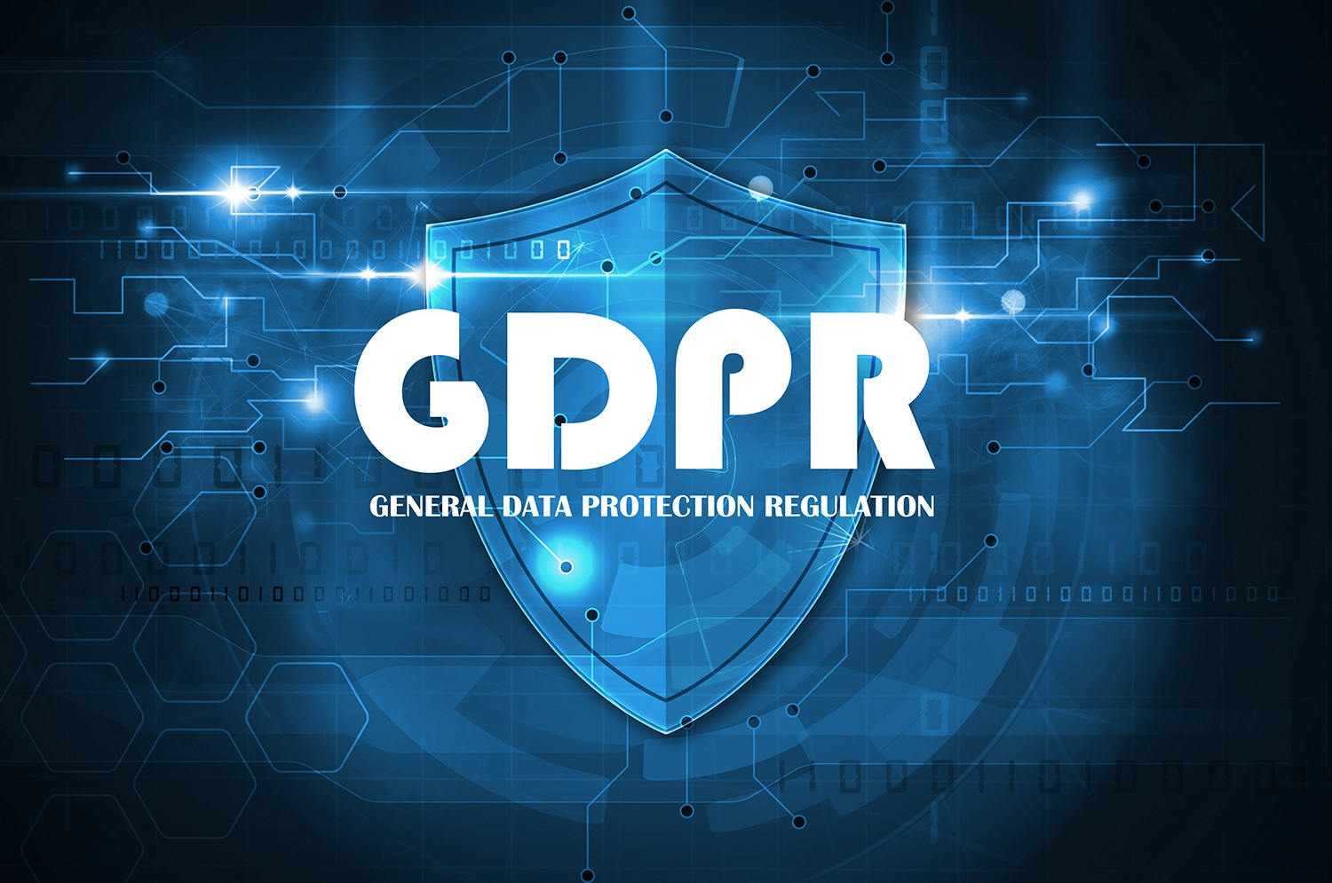 How to Ensure Your Business is Compliant with GDPR