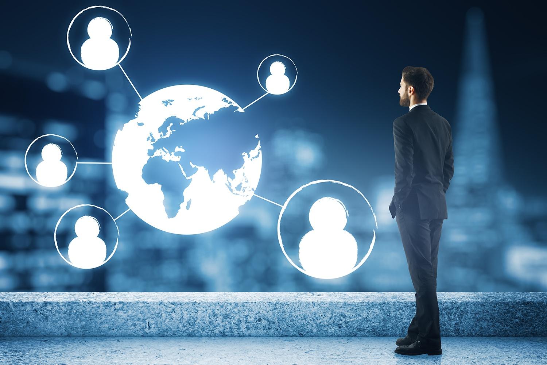 Operationalizing Resources: The New Balance