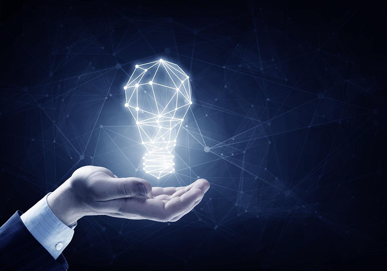 The Innovation Community: Capture, Nurture, Manage