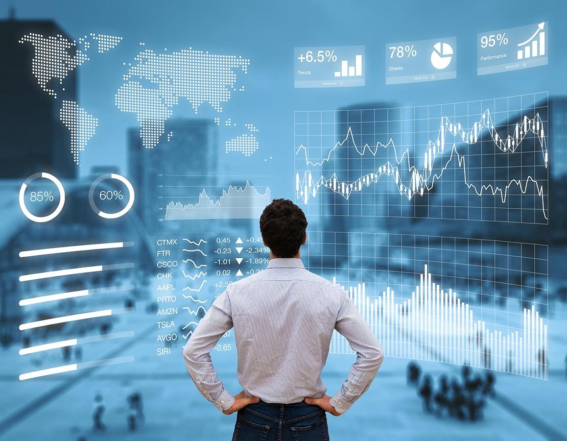 IP Spend Management: Contextualizing Performance