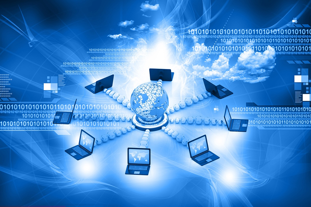 Governing the Data Protection Practices of Third Parties