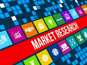 Market-Research.jpg
