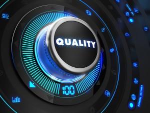 Quality-Controller_sm.jpg
