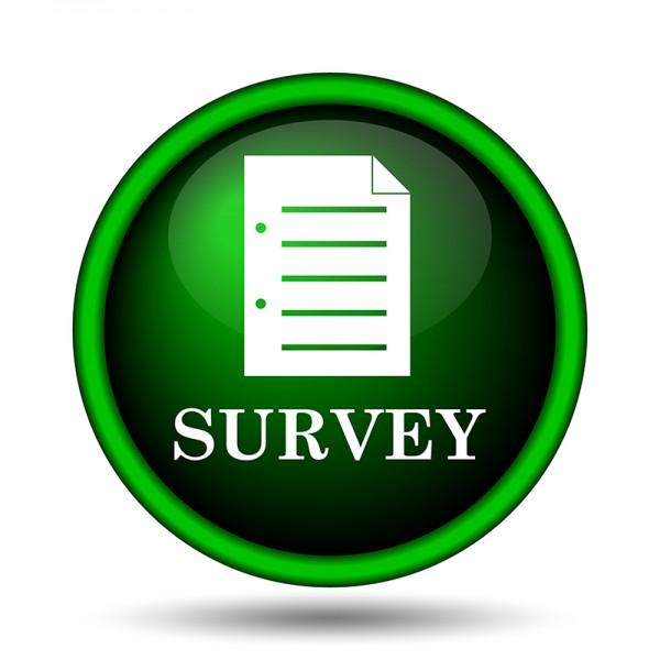Survey-button-e1422666239917.jpg
