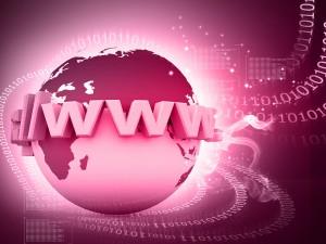 http-digital-2.jpg