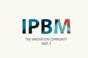 IPBM Series #3 - option 2 Copy 2